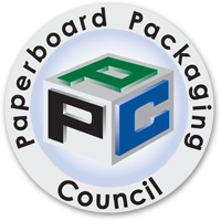 Paperboard Packing Council