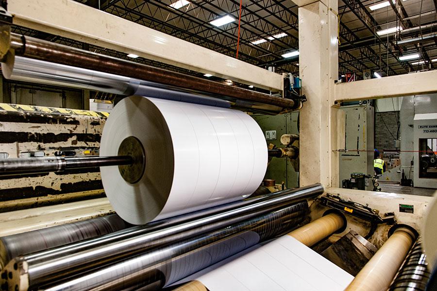Piper-Paper-Company-3