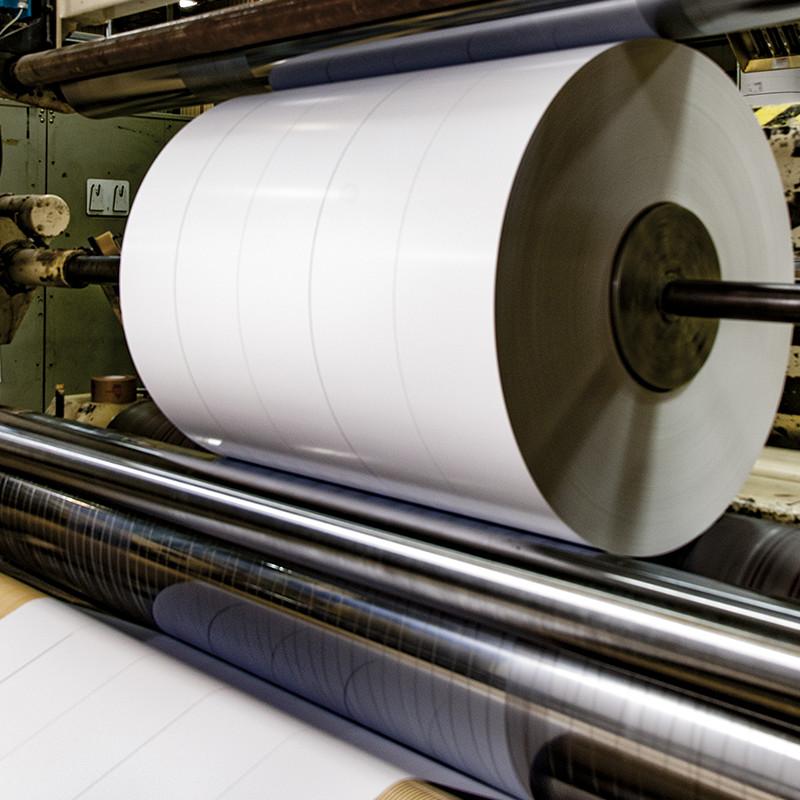 Piper Paper Company-3roll